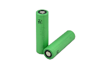 Sony VTC4 18650 High Drain Battery (Flat Top) image 1