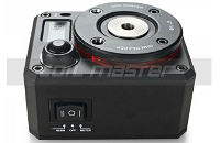 Coil Master 521 Tab Professional Ohm Meter image 2