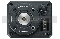 Coil Master 521 Tab Professional Ohm Meter image 3