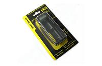 Nitecore UM10 External Battery Charger image 1