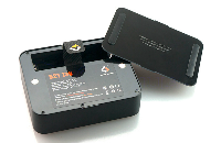 Geek Vape 521 Tab Professional Ohm Meter image 5