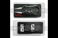 Coil Master Mini Tweezers image 1