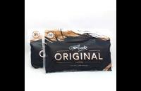 Fiber Freaks Original No: 2 Density Wick (XL Pack) image 1