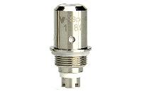 V-Spot VDC Atomizer (Stainless) image 7