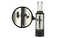 V-Spot VDC Atomizer (Stainless) image 5