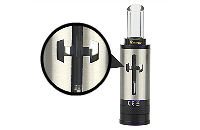 V-Spot VDC Atomizer (Gold) image 5