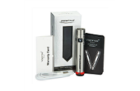Spinner Plus Sub Ohm Variable Voltage Battery image 3