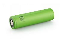 Sony VTC6 High Drain 18650 Battery (Flat Top) image 1