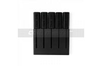 Coil Master Ceramic Sticks image 2