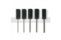 Coil Master Ceramic Sticks image 3