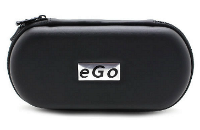 eGo Zipper Carry Case image 1