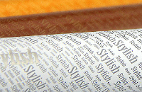 Stylish V1 1300mAh Variable Voltage Battery image 8