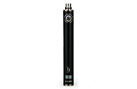 X.Fir E-Gear 1300mAh Variable Voltage Battery (Black) image 1