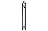 X.Fir E-Gear 1300mAh Variable Voltage Battery image 9