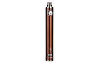 X.Fir E-Gear 1300mAh Variable Voltage Battery image 8