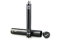 X.Fir E-Gear 1300mAh Variable Voltage Battery image 2