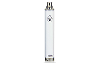 Spinner 2 Mini 850mAh Variable Voltage Battery (Stainless) image 4