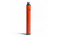 Spinner 2 1650mAh Variable Voltage Battery (Stainless) image 11