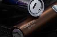 I-Energy 1600mAh Kit (Stainless) image 6