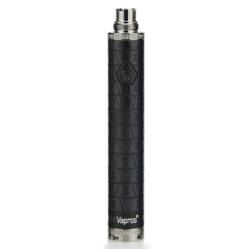 Spinner 2 Mini 850mAh Variable Voltage Battery (Black)