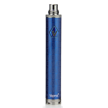 Spinner 2 Mini 850mAh Variable Voltage Battery (Blue)