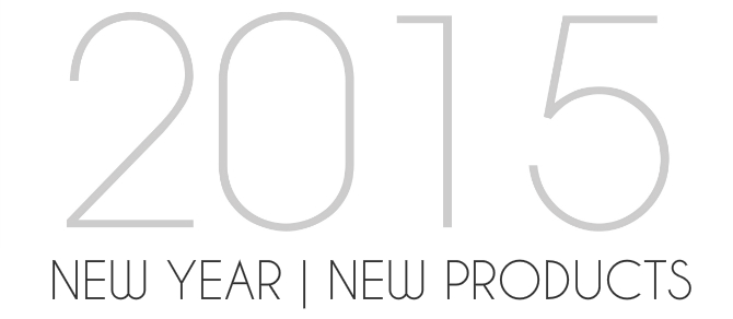 New and exciting VAPROS / VISION electronic cigarette and vaping products coming in 2015