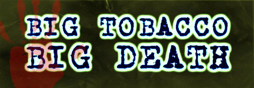 TPD FDA Electronic Cigarette