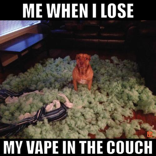 vaping memes, electronic cigarette memes 10