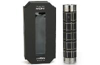 iNOW Sub Ohm 2000mAh Battery image 1