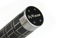iNOW Sub Ohm 2000mAh Battery (Black) image 4