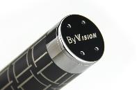 iNOW Sub Ohm 2000mAh Battery (Stainless) image 4