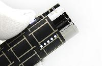 iNOW Sub Ohm 2000mAh Battery (Stainless) image 2