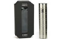 iNOW Sub Ohm 2000mAh Battery (Stainless) image 1