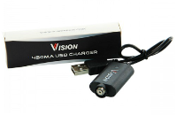 450mAh USB Charger Cable image 1