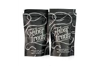 Fiber Freaks No: 2 Density Wick image 1