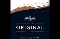 Fiber Freaks Original Wickpads image 1