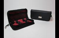 Pandoras Enigma Handmade Leather Case (Dark) image 2
