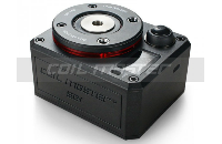 Coil Master 521 Tab Professional Ohm Meter image 4