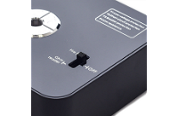 Geek Vape 521 Tab Professional Ohm Meter image 3