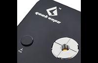 Geek Vape 521 Tab Professional Ohm Meter image 4
