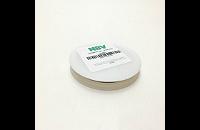 PUFF NBV Nichrome Ni80 Wire (16.5ft / 5m) image 1