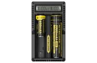 Nitecore UM20 External Battery Charger image 3