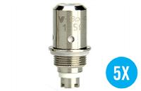 V-Spot VDC Atomizer Heads (1.5Ω) image 1