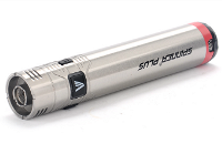 Spinner Plus Sub Ohm Variable Voltage Battery image 6