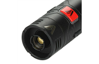 Spinner Plus Sub Ohm Variable Voltage Battery image 7