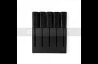 Coil Master Ceramic Sticks image 2