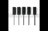 Coil Master Ceramic Sticks image 3