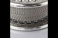DEMON KILLER Hive Wire image 2