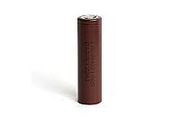 LG HG2 INR 18650 High Drain Battery (Flat Top) image 1