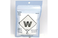 Wet Wick Japanese Cotton image 1